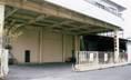 倉庫2.jpg